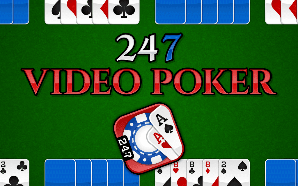 Videopoker AAMS trucchi